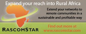 Contact us to extend your networks to remote communities