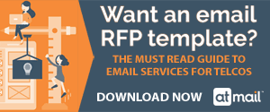The telco guide to email - download now