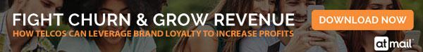 Fight Churn & Grow Revenue - Download Now