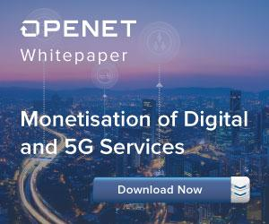 Click Here to Download Whitepaper