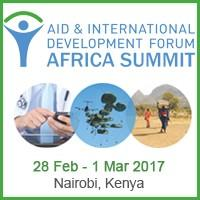 AIDF-Africa-2017-banner-200x200-new.gif