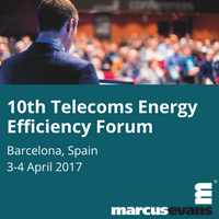 energy_efficiency_forum_200x200.png