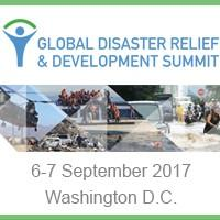 AIDF Disaster Relief 2017 banner 200x200.jpg
