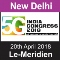 5gindia2018200x200.png