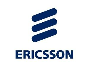 Ericsson charges RCom boss with contempt of court