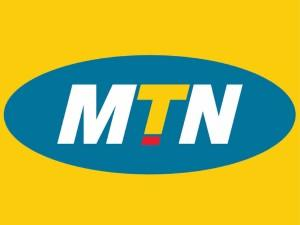 MTN confident of settling Nigerian issues