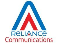 RCom closes in on asset sale to Jio