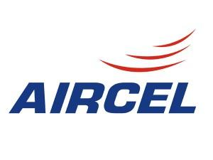 Airtel and Jio keen to snap up Aircel assets