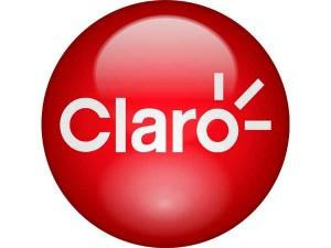 Claro standardises Central America platform with Open Systems solution