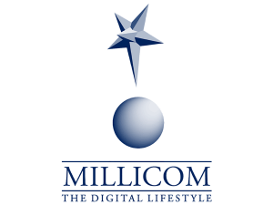 Millicom makes its mark in Panama