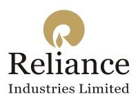 Reliance Industries heads up $9.3B digital investment in Maharashtra