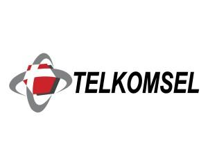 Telkomsel sets up VC fund for startups