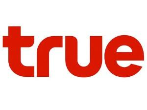 True Move opts out of 700MHz auction