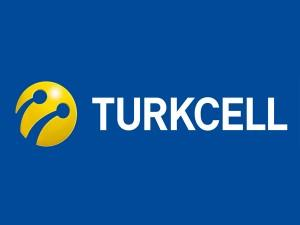 Turkcell takes on MTN