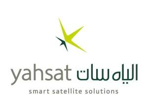 Yahsat aims to improve satellite broadband provision in West Africa