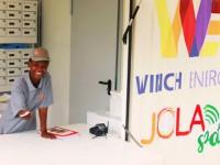 Winch Energy and iWayAfrica Partner for Energy and Internet Access in Rural Uganda