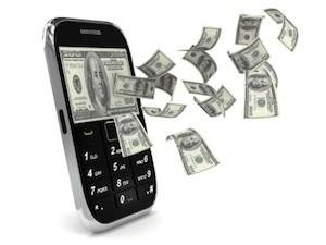 New services boost reach of mobile money
