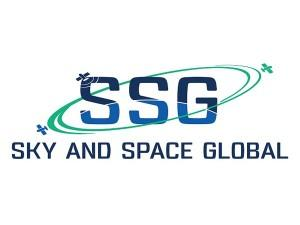 Sky & Space Global raises funds to connect billions in equatorial belt