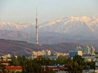 KaR-Tel Launches IoT Services throughout Kazakhstan with Cisco