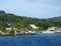 OPT Enhances Digital Access across French Polynesian Islands with SES Networks