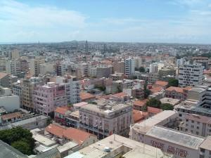 Senegal and Sierra Leone telecoms boosted by economic growth – R&M