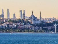 Kerlink and NetOP partner for IoT in Turkey