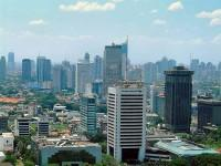 Sigma Systems Supports Telkomsel in Building a Digital Indonesia