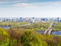 Lifecell deploys first virtualised LTE network in Ukraine
