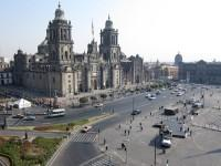 Mexico launches shared wholesale 4G network