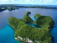 SES Networks delivering 'Always On' Connectivity for Palau Telecoms