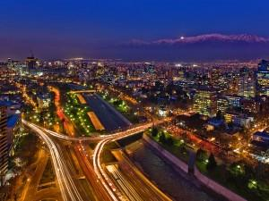 Grupo Gtd taps Netcracker for B2B Transformation in Chile