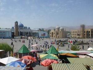 Tcell launches mobile payments service in Tajikistan