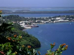 SES Networks and Digicel restore Tonga connectivity after fibre outage