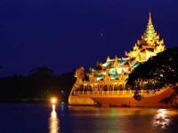 Myanmar's 4G Speeds Overtake Global Averages
