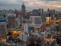 Second disappointment for Thai 900MHz auction