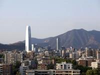 Chile Calls for $25B Investment in Telecoms Infrastructure