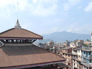 Nokia and WorldLink build Nepal's first 100G optical network