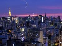 Brazil considers scrapping liability obligations for operators