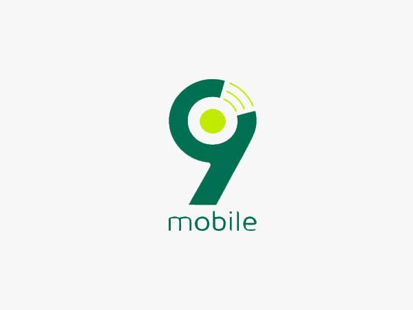 NCC enacting 9mobile damage control