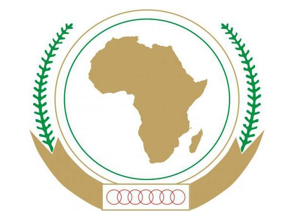 Internet Society and Commission of the African Union launch Internet Infrastructure Security Guidelines for Africa