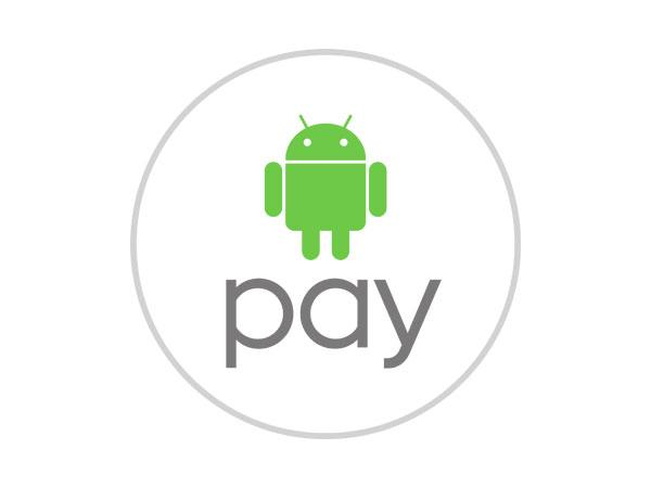 WorldRemit launches with Android Pay to offer mobile-to-mobile transfers to the world's unbanked