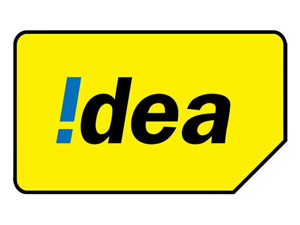 Idea Cleared to Sell Infrastructure to American Tower