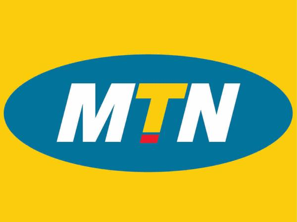 MTN Nigeria gets green light for introductory offer