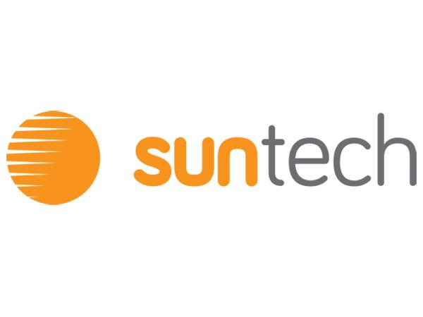 Suntech has signed a non-exclusive business alliance agreement with Cyient, a provider of engineering, manufacturing, geospatial, digital, network and operations management solutions.