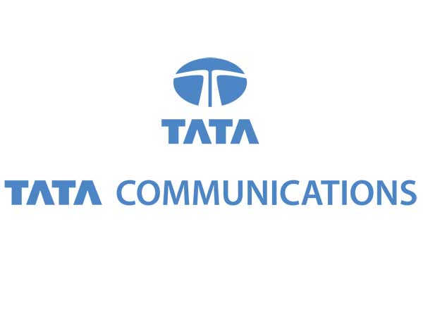 Tata Comms expands IZO Private Cloud footprint in Europe, Middle East and Asia Pacific