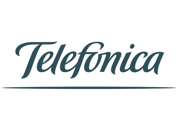 Telefónica and China Unicom partner in IoT