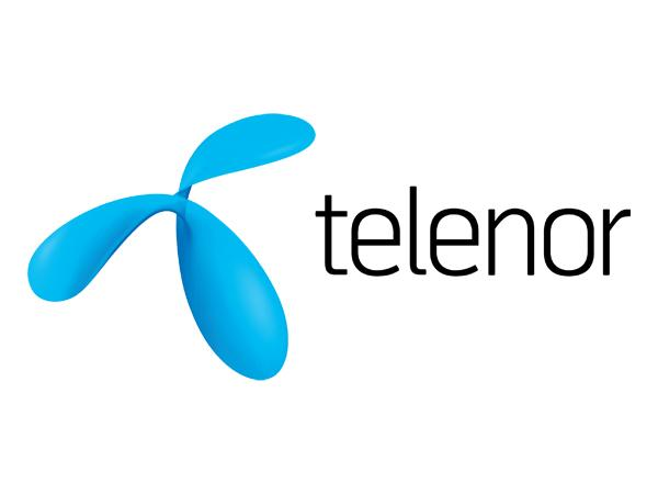 Telenor considering unsolicited offer for CEE operations