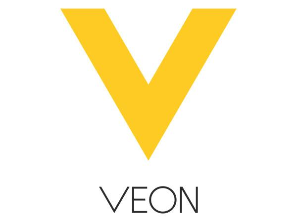 Veon Sees Mixed Results but Shows Strength in Emerging Markets
