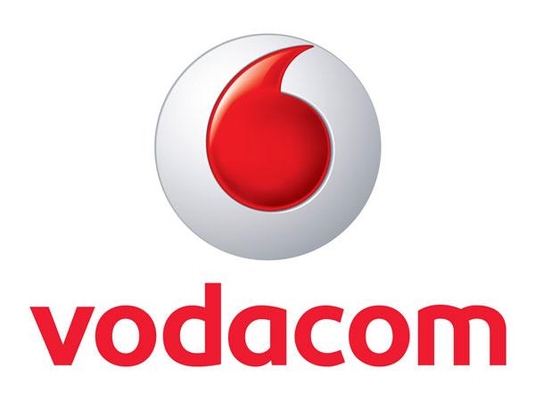 Vodacom takes over Safaricom stake from Vodafone for $2.6B