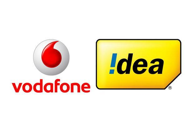 Vodafone Idea looks to extend spectrum payment deadline as Jio reports profits